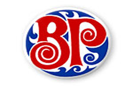 http://www.msmsl.com/club_photos/bp_logo_history_big.jpg